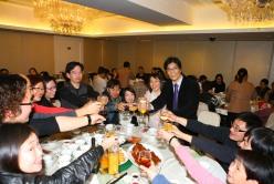 2014彭師傅生日敘餐會(6)