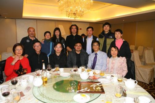 2014彭師傅生日敘餐會(1)