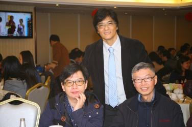 2016彭師傅生日敘餐會(6)