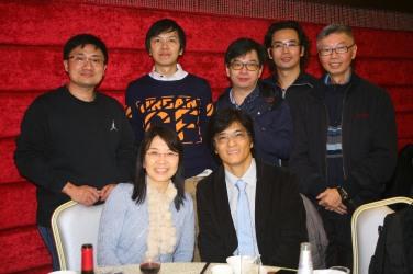2016彭師傅生日敘餐會(5)