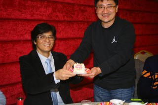 2016彭師傅生日敘餐會(2)