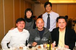 2012彭師傅生日敘餐會(4)