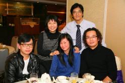 2012彭師傅生日敘餐會(5)