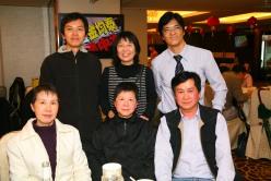 2012彭師傅生日敘餐會(6)