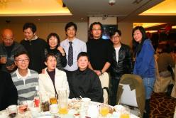 2012彭師傅生日敘餐會(3)