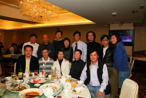2012彭師傅生日敘餐會(1)