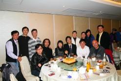 2012彭師傅生日敘餐會(2)