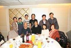 2013彭師傅生日敘餐會(4)