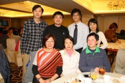 2013彭師傅生日敘餐會(3)