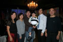 2010彭師傅生日敘餐會(3)