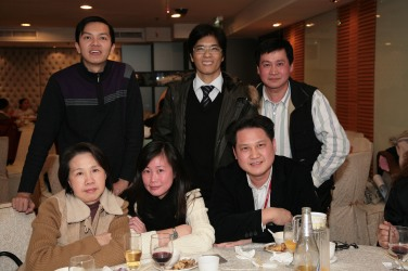 2011彭師傅生日敘餐會(5)
