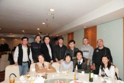 2011彭師傅生日敘餐會(2)