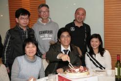 2011彭師傅生日敘餐會(3)
