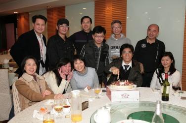 2011彭師傅生日敘餐會(4)