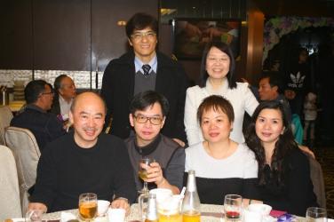 2015彭師傅生日敘餐會(5)