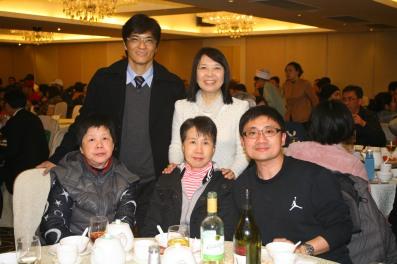 2015彭師傅生日敘餐會(2)