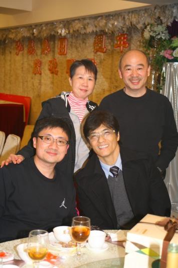 2015彭師傅生日敘餐會(3)