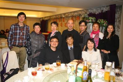 2015彭師傅生日敘餐會(1)